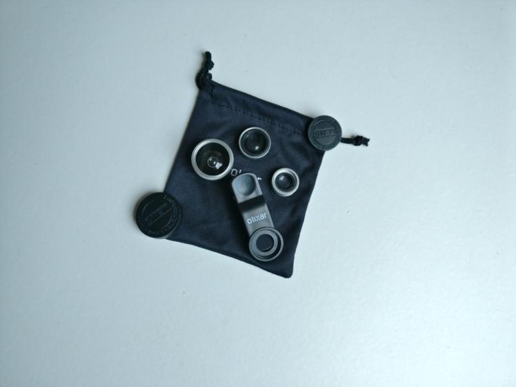 Olixar-Lenses-1