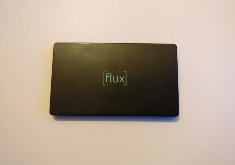 Flux-Charger-Featured