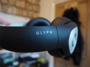 Avegant Glyph Review