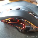 aLLreLi X100 Gaming Mouse Review