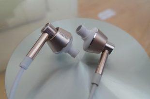 1MORE Dual-Driver In-Ear Headphones Review