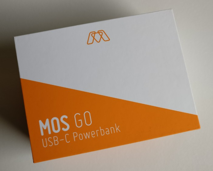 MOS-Review-2