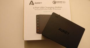 Aukey-Review-Featured