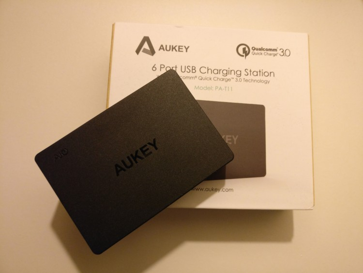 Aukey-Review-5
