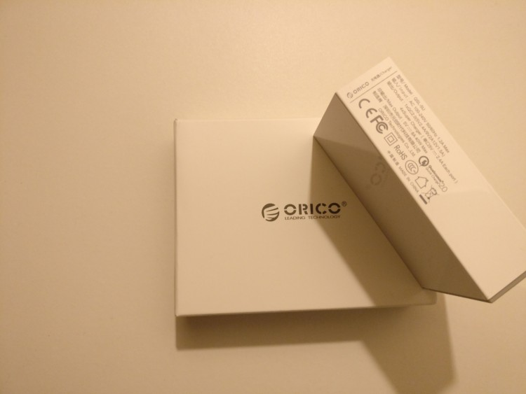 Orico-Review-2