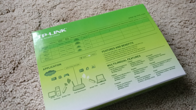 TP-Link-Review-3