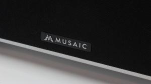 Musaic MP10