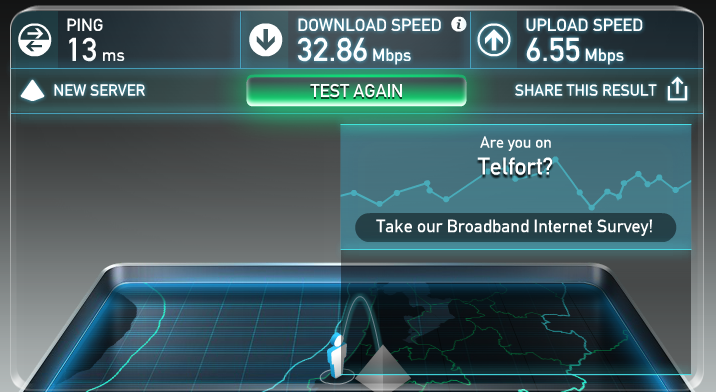 Speedtest-TP-Link-2
