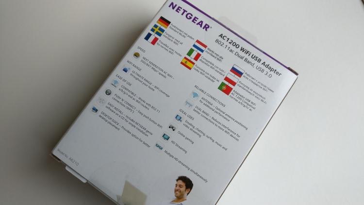 Netgear-Wi-Fi-Review-5