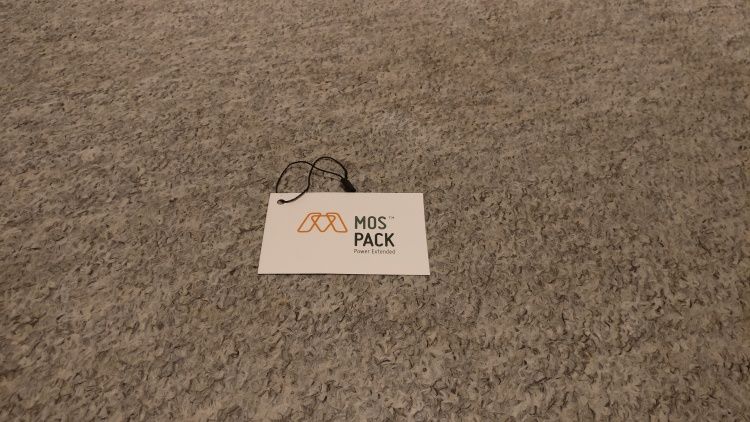 MOS-Pack-Review-1