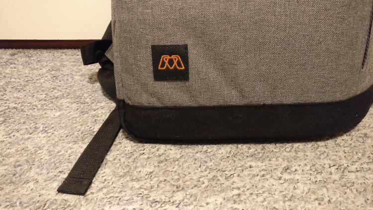 MOS-Pack-Review-4