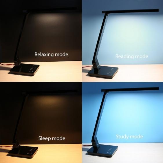 bestek LED