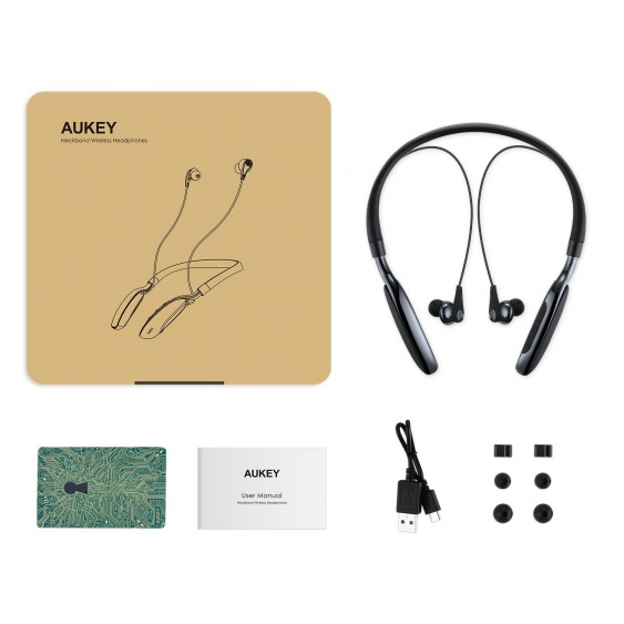 Aukey-Bargain-April-1