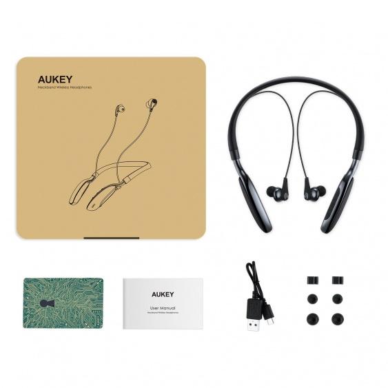Aukey-Bargain-April-1
