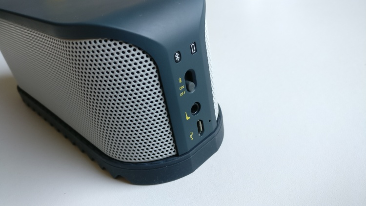 Jabra-Solemate-Review-1