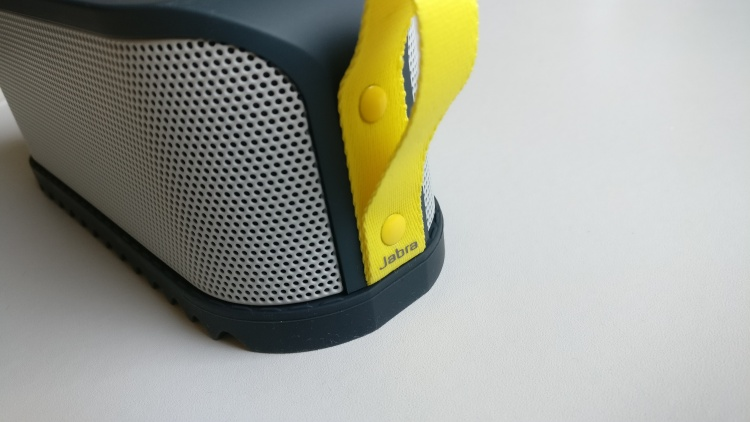 Jabra-Solemate-Review-2