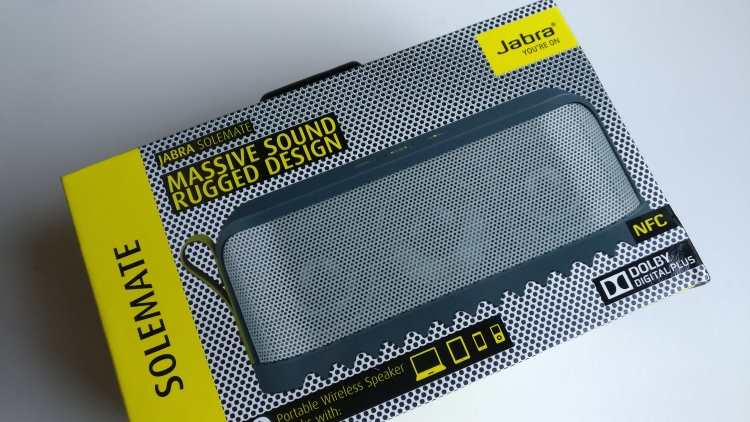 Jabra-Solemate-Review-4
