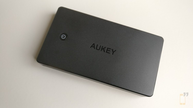 Aukey-Power-Bank-Review-3