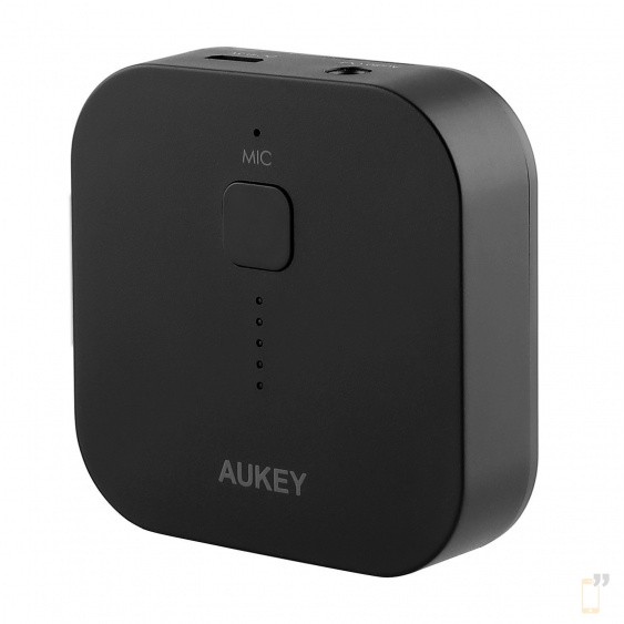 Receiver-Aukey-Tech-Deals-May