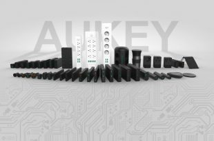 Aukey-May-Tech-Deals-Featured