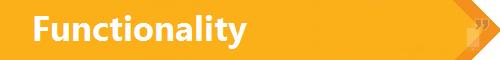 Functionality-Header-Plantronics
