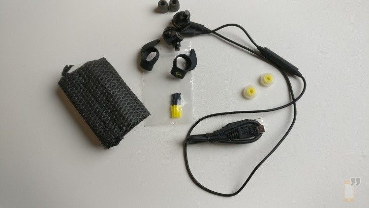 Jabra-Sport-Pulse-SE-Review-2