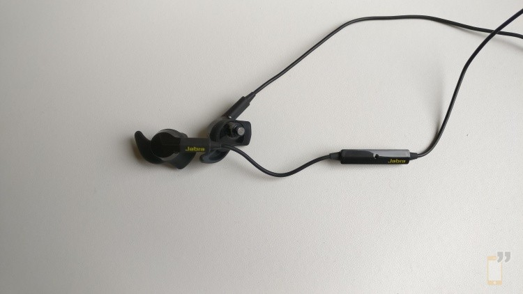 Jabra-Sport-Pulse-SE-Review-1
