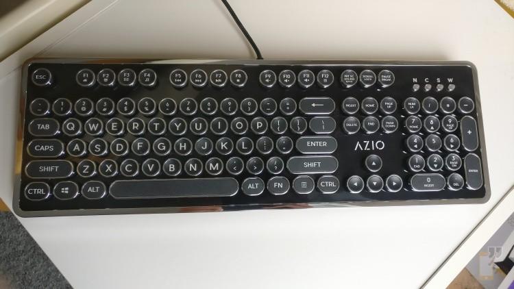 AZIO-MK-Retro-Review-2