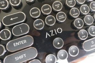 AZIO-MK-Retro-Review-Featured