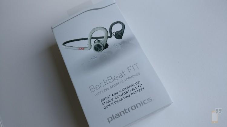 Plantronics-BackBeat-Fit-1