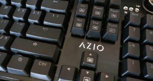 AZIO-MGK-L80-RGB-Featured