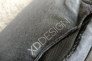 XD Design-Bobby-Compact-Featured