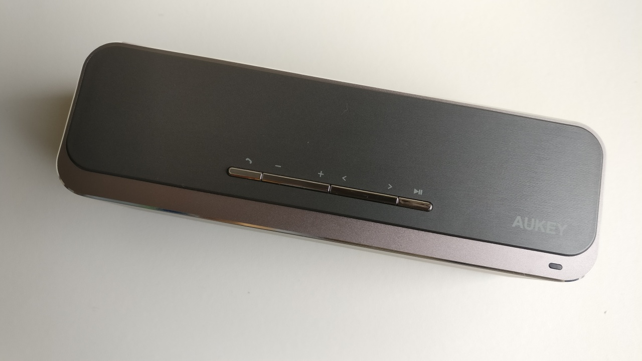 Aukey SK-S1 Bluetooth Speaker