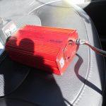 BESTEK 300W Power Inverter Review