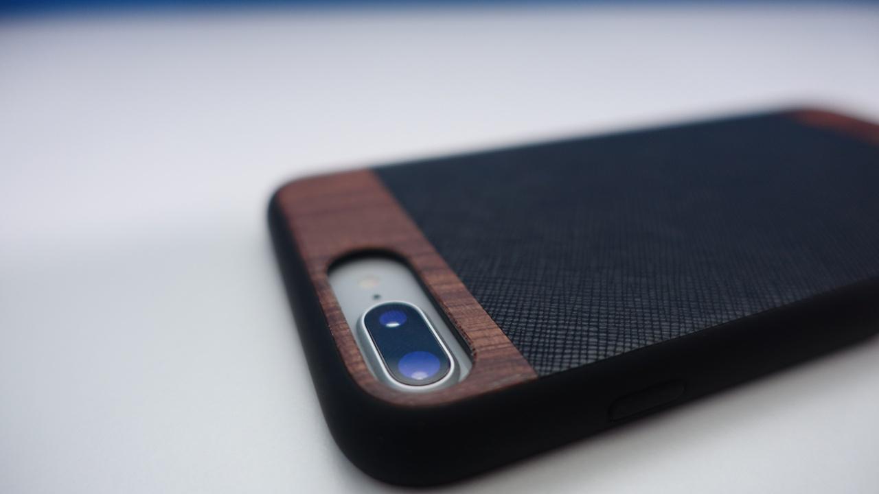 iATO iPhone 8 Plus Case