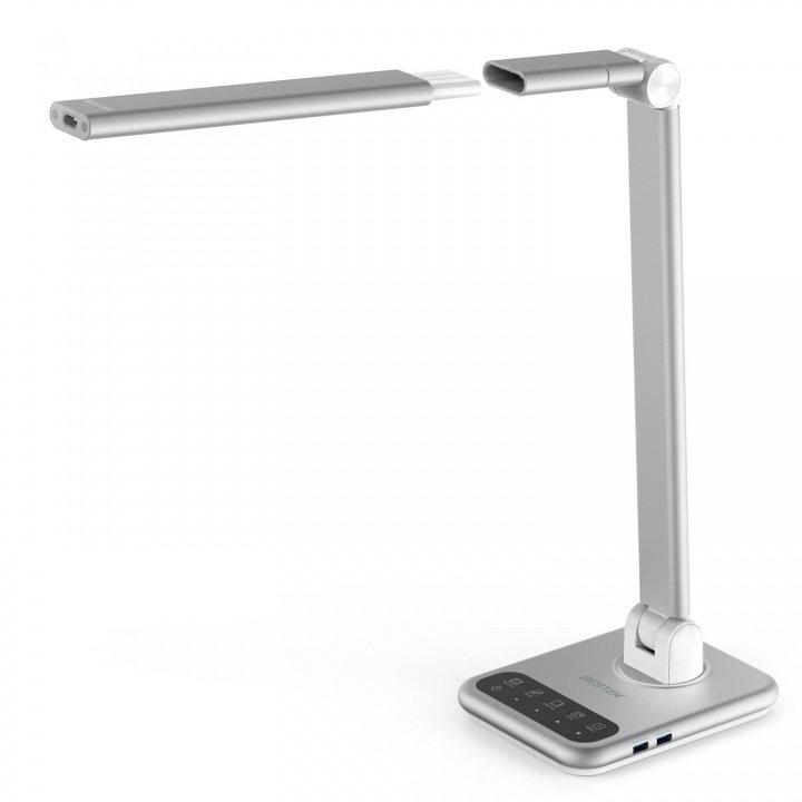 Bestek Dimmable Lamp