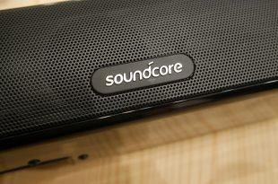 Anker Soundcore Infini Mini Review