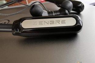 Zenbre E5