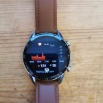 Huawei Watch GT2 Review