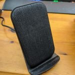 Lecone Fast Wireless Charger