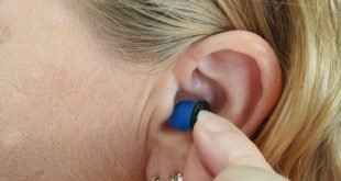 Effective Ways That Technology Can Help With Hearing Loss