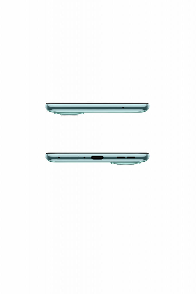 OnePlus Nord 2 announcement
