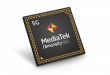 MediaTek refreshes the Dimensity Lineup with 920 and 810