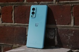 OnePlus Nord 2 Review