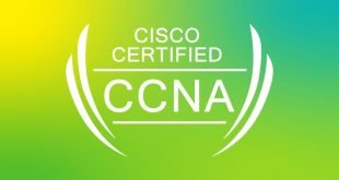 Top Three High-Paying Job Roles You Can Land With Cisco CCNA Certification